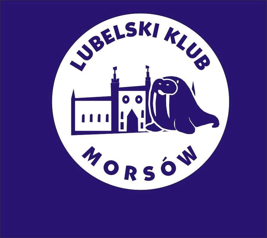 Sezon na morsowanie w Lublinie rozpoczęty!