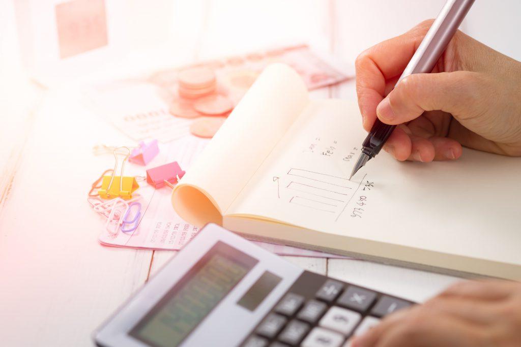 Obsługa księgowa i kadrowo płacowa oferowana przez biuro rachunkowe w Lublinie