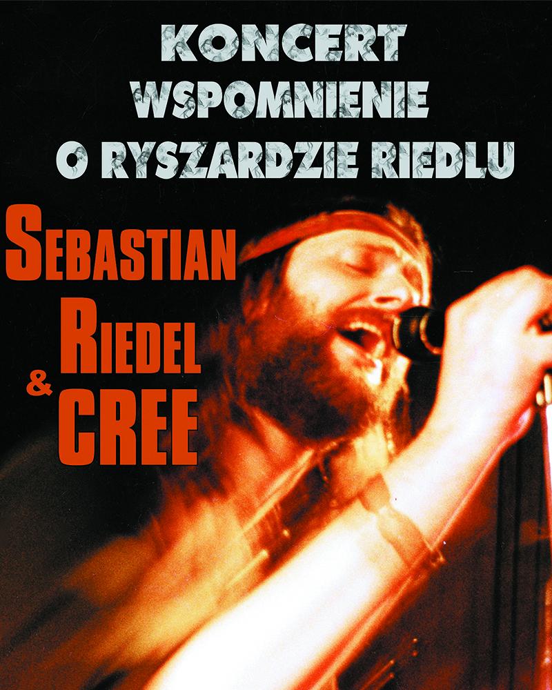 Wspomnienie o Ryszardzie Riedlu – koncert upamiętniający legendę zespołu Dżem
