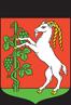 Komunikat – Działania Miasta Lublin wobec przypadków zarażenia koronawirusem