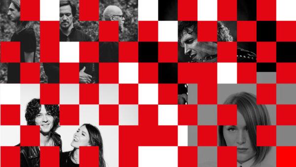 Warsztaty Kultury solidarne z Białorusią